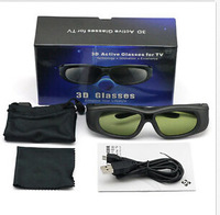 OEM oculos 3d bluetooth activity Glasses for TV product