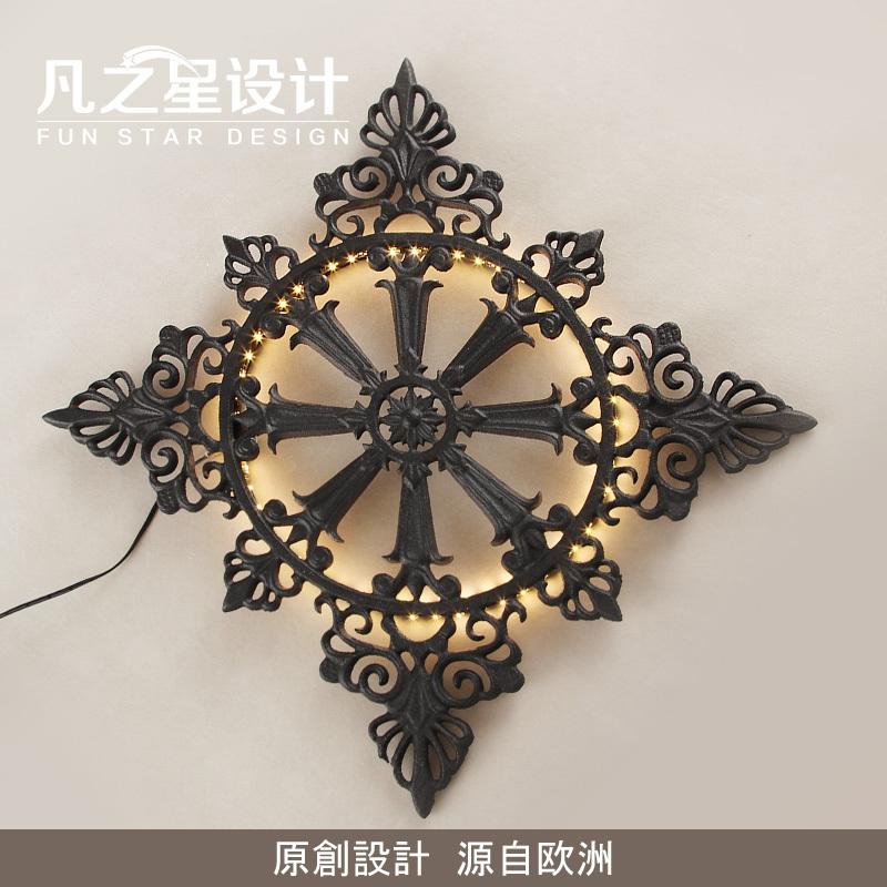 Retro slaapkamer lampen : lampen slaapkamer verlichting ideeën van ...