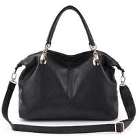 2014 new tide European and American style female handbag fashion women one shoulder bag women messenger bag cross body bags