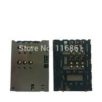 SIM Connector Holder for U ST25I X5I