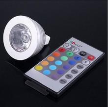 popular remote control light socket