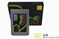YICHU SSD hard drive 64GB SATA3 FOR Notebook computer laptop hard disk