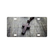 cheap cross opel
