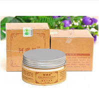 Free Shipping Men Body Slimming Cream Fat Burner Natural Herbal Fast Effective Healthy Safe Slim Creme