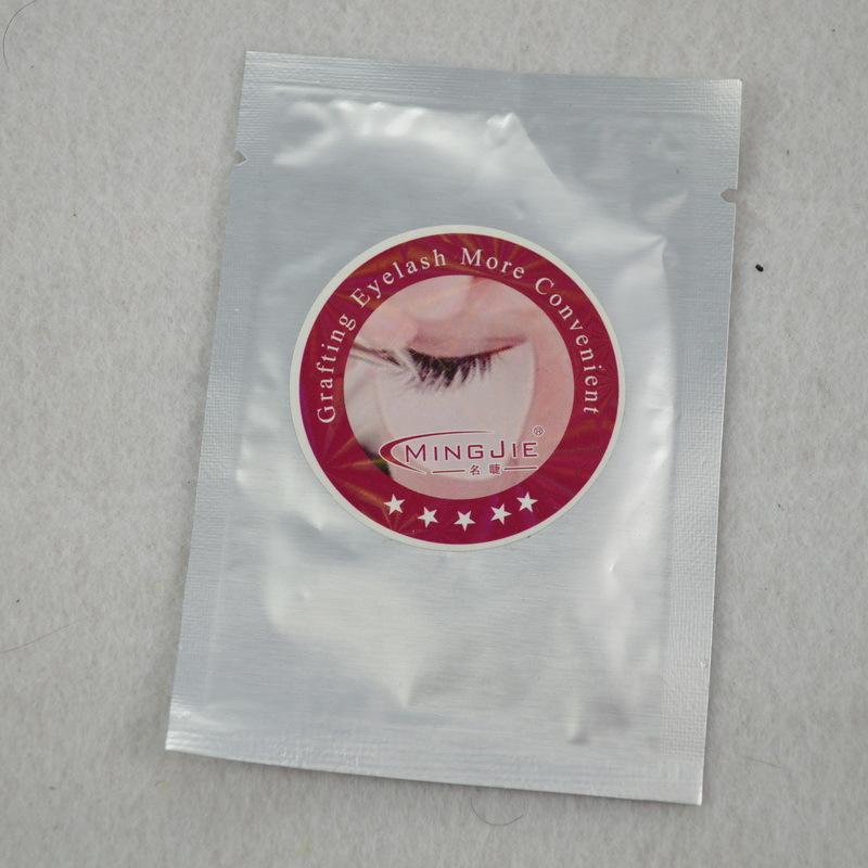 Collagen Eye Pads For Eyelash Extensions Eye Pads Under Eyelash