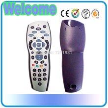 cheap sky remote control