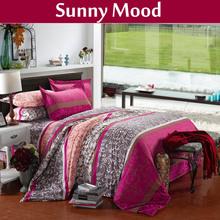 comforters sets queen reviews