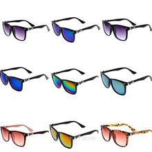 popular prescription sunglasses men