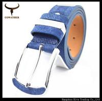 Summer dress 2014 women fashion high quality pigskin leather belts for women,strap female metal pin buckle,cintos feminios