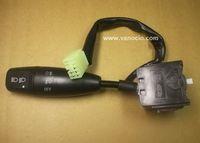 Chery QQ , QQ3 headlight steering switch S11-3774110