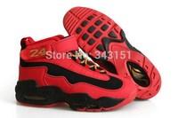 Cheap Ken Griffey Shoes For Sale Top Quality Men Griffeys Athletic Shoes 2014 New Men's Jr Basketball Shoes
