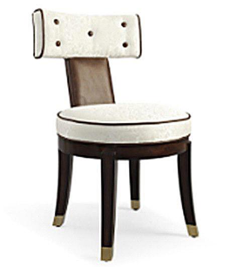 Designer Dressers For Cheap Lu Qi modern American