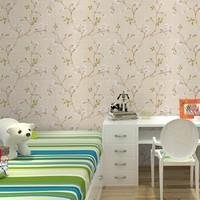 Pvc waterproof wall paper roll drawer wardrobe kitchen cabinet papel de parede desktop chinese wallpaper walls wallpaper rolls