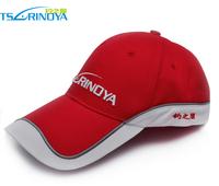 Tsurinoya Free-size Breathable Long Sun-shade Fishing Cap Fishing Hat