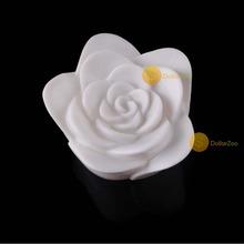 light up rose price