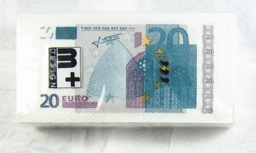 trade opzioni binarie minimo 5 euro