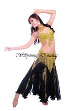 Cheap Egyptian Belly Dance