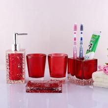 wholesale bath set