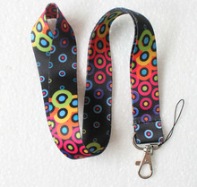 wholesale cell phone lanyard