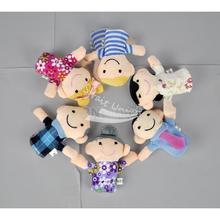 design puppet price
