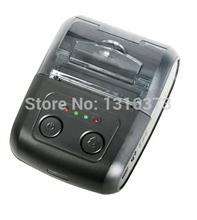 popular bluetooth thermal printer