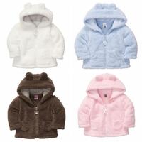 Carter Brand,winter outerwear,new 2014,baby wear,baby girl clothes,boy,warm coat,children hoodies,kids clothes
