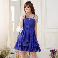 Free Shipping Uncommon women's 2014 Cocktail Party Dresses
