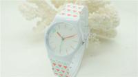 2014 new watch Wristwatches triangle  fashion watch women dress watches quartz watch + free shipping