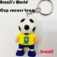 2014 Brasil World cup tram USB flash drive 64GB, 128GB,256GB,512GB USB stick 2.0 memory free shipping