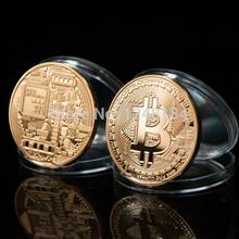 cheap copper coin