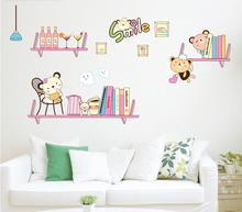 wholesale bedroom shelf
