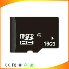 cheap micro sd 2g