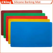 wholesale silicone baking mat