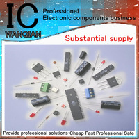 FN1242A IC Electronic components Welcome to consultation
