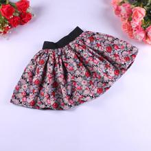 kids skirt promotion