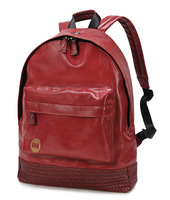 2014 new  bag women Korean tide and wind mi-pac England college students travel summer