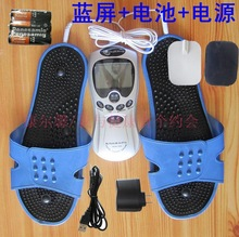 popular foot massager machine