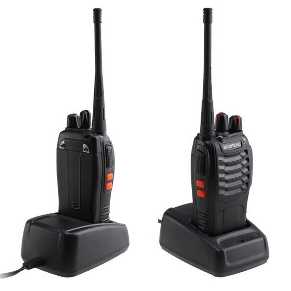 Free Shipping bf-888s 888s two way radio baofeng walkie talkie waterproof talky walky two way radio walkie talkie(China (Mainland))