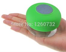wholesale waterproof microphone