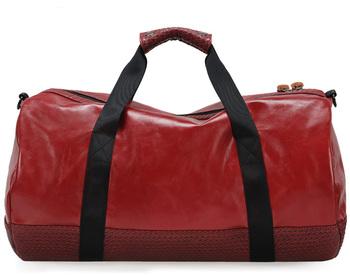 One Shoulder Gym Bag 65