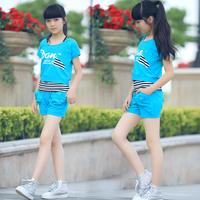 10 girls clothing 11 12 big boy three pieces set 13 juniors clothing 14 shorts 15 girl summer 16