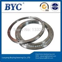 RB7013 crossed roller bearing  slewing bearing BYC Robotic bearings 70*100*13mm