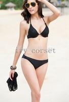 Free Shipping!2122 Bikini Swimsuit swimwear 2PCS, size S/M/L/XL