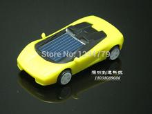 popular mini solar power