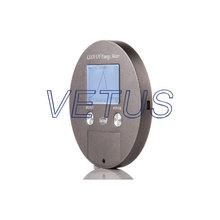popular irradiance meter