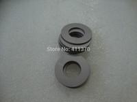 Niobium Ring,RO4210,ASTM B393, Annealed status