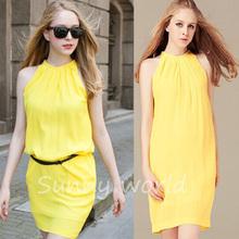 Online Vintage Designer Clothing Designer Dresses Online