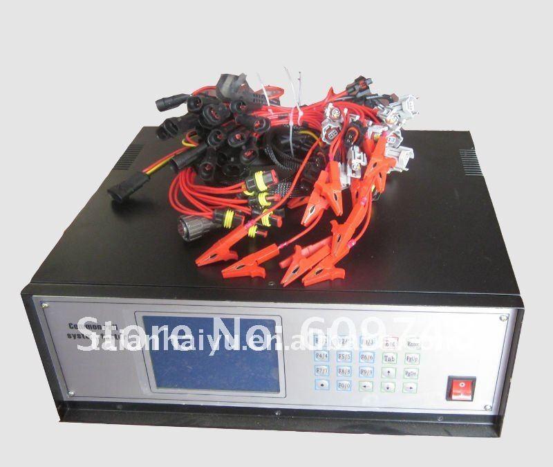 Механический тестер Haiyu HY/crs3 механический тестер haiyu hy pq400 inejctor