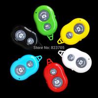 High quality bluetooth remote shutter for smartphone universal bluetooth shutter