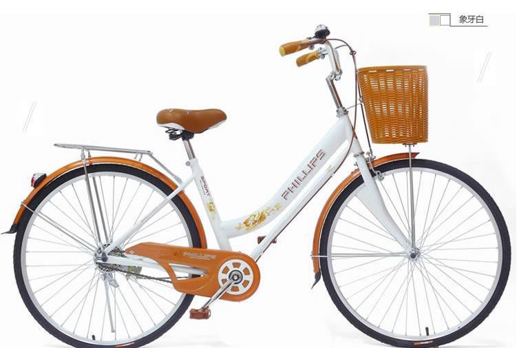 Запчасти для велосипедов SAEQ 26 12 299